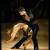 Какая польза от танцев?
