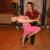 Танцы могут навредить?