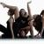 Принципы симфонического мышления в хореографии